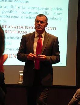 Alfredo Santopietro